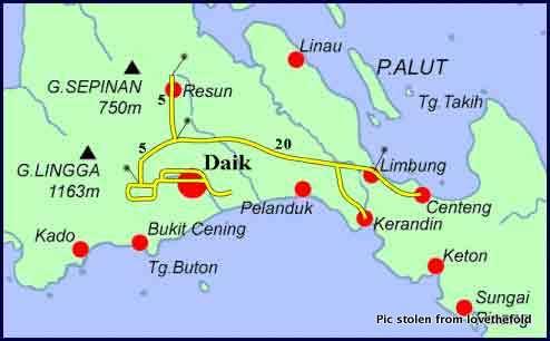 09-Lingga-Island-Map-Daik