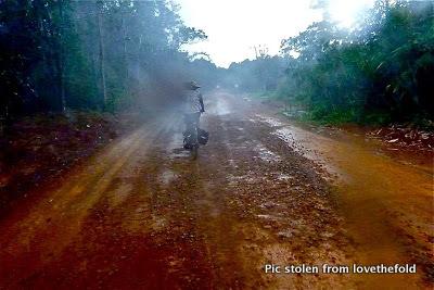 09-Mud+riding
