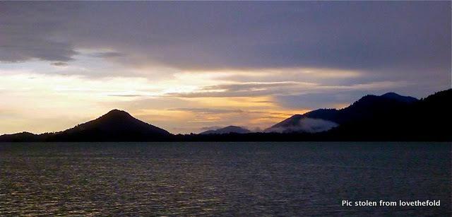 16-sunset+lingga+kc