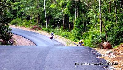 3-steep+hill+resun