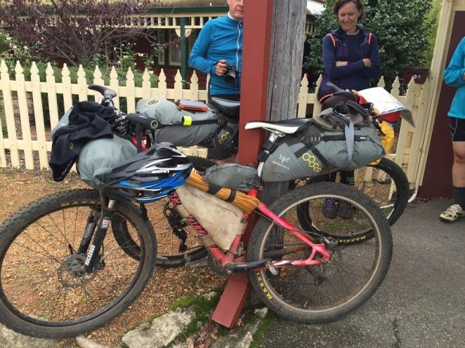 bikepackers1