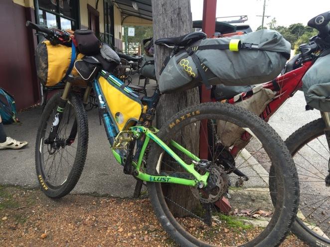 bikepackers2
