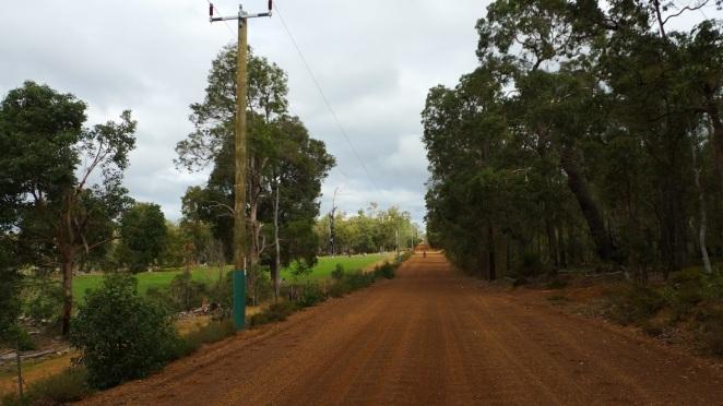 jara-farm.jpg