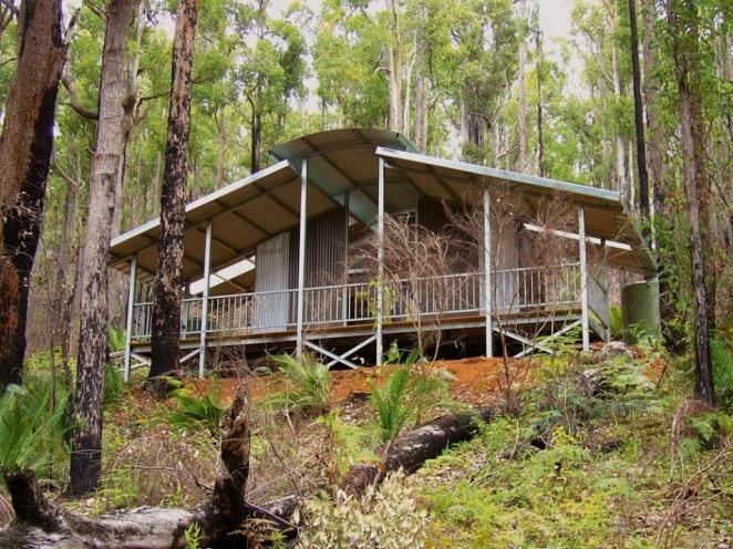 yarri-campsite